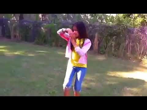 Xxx Mp4 2018 Hajong Video Biplop Hajong By 3gp Sex
