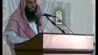 BANGLA WAZ new namaz er gorotto o fojilot by sheikh motiur rahman madani