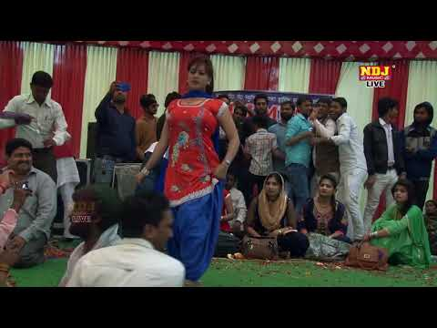 Xxx Mp4 Monika Choudhary New Haryanvi Song 2018 3gp Sex
