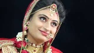 Gujrati Wedding Film |