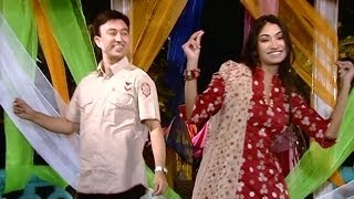 Mamun. Jibon Shathi