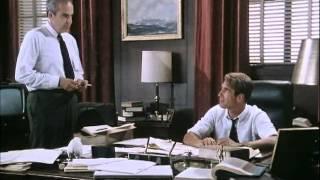 Kennedy (1983) - Part 13