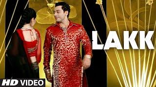 LAKK RAI JUJHAR FULL VIDEO SONG | SAJDA - TERE PYAR DA | NEW PUNJABI SONG 2014