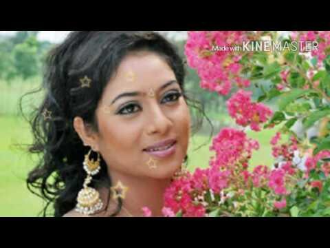 Xxx Mp4 চিত্র নায়িকা শাবনূর এর জীবন কিাহিনী Figure Actress Sabanura Life Story 3gp Sex
