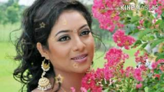 চিত্র নায়িকা শাবনূর এর জীবন কিাহিনী Figure actress sabanura Life Story