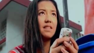 "Film Indonesia ""Cewek Gokil"""