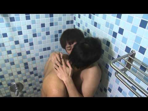 Xxx Mp4 Japan Hot Style Gay 3gp Sex