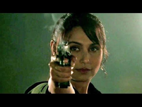Xxx Mp4 Mardaani Rani Mukerji Impresses Her Polish Fans BT 3gp Sex