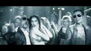 ROCK THA PARTY RMX ROCKY HANDSOME