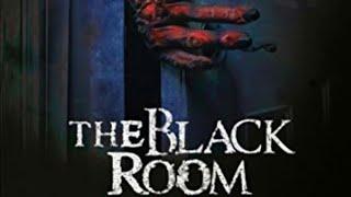 Film Horor terbaru 2017  -The Black Room-17+ USA (Sub Indo Full HD)