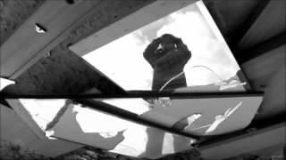 Gospel Rap - Aunque Estemos Lejos (Hip-Hop Cristiano)