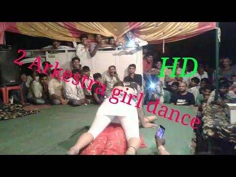 Xxx Mp4 HD Arkestra Dance Yaad Karo Uas Bagiya Ko 3gp Sex