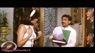 Hum aapke hain kaun salman khan movie hit scene