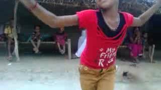 lalten jara ke bhojpuri song