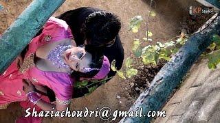SHAZIA CHAUDHARY PERFORMS RANJHJANA - KHANZ PRODUCTION OFFICIAL VIDEO