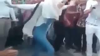 رقص سوري