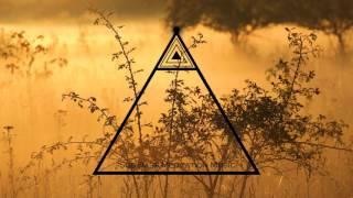 Deep Trance Meditation: Sleep Trance Music, Deep Bass Sleep Music, Sub Bass Meditation Music