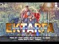 Download Video Download EKTARFA |REPLY TO EMIWAY, RAFTAAR, DIVINE | DISS TRACK 2019 3GP MP4 FLV