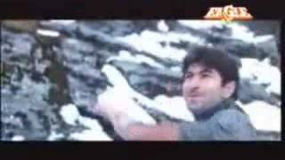 bangla movie song[ogo aito valobasha]