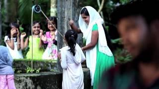Cheriya Perunnal  Vannallo -  Saleem Kodathoor Song from Vellimothiram  - Malabari Talkies