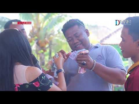 Xxx Mp4 Sambel Goang Intan Erlita NAELA NADA Live Srengseng Indramayu 3gp Sex