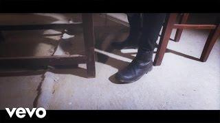 EF - Nondito Norok (Official Music Video)