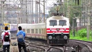 Reshaping Fastest Trains of Indian Railways..Bhopal Shatabdi vs Gatimaan Express vs Spanish Talgo.!