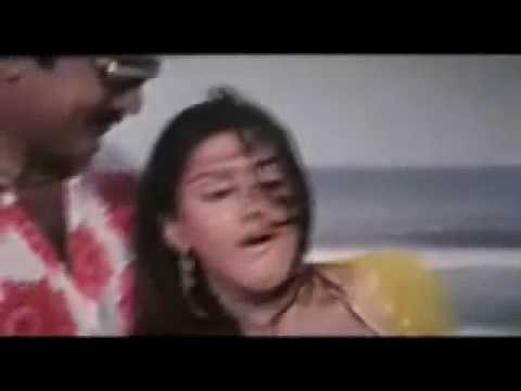 Xxx Mp4 Namitha A Hot Video 3gp Sex