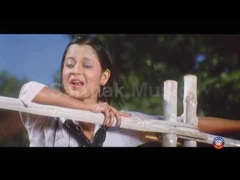 Xxx Mp4 MUN TO HERO Romantic Film Song I HERO PREM KATHA I Arindam Priya Sidharth TV 3gp Sex