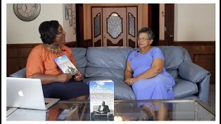 The Spotlight | Episode 1 | Dorothy Knight Marsh