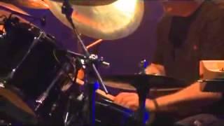 Marillion - Beautiful - En vivo - 2009 - Subtitulado