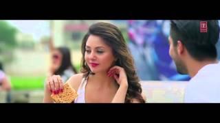 ZinkHD CoM Hardy Sandhu Hornn Blow Video Song Jaani B Praak New Song 2016 T series