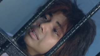 Ma amar Ma । Bangla Full Song । Movie Junior Shanto Ken