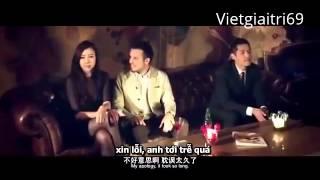 18+Tình một đêm  Việt Sub