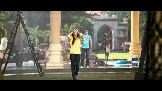 I Hate Luv Storys Best scene By AliShan HD