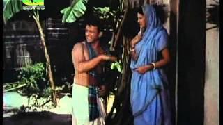 shasti bangla movie part 8 bydreamfly