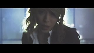 DIV 5/7(水)リリース「漂流彼女」MV Full ver.