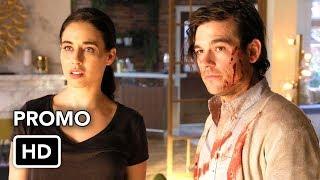 """The Magicians 4x02 Promo """"Lost, Found, Fucked"""" (HD) Season 4 Episode 2 Promo"""