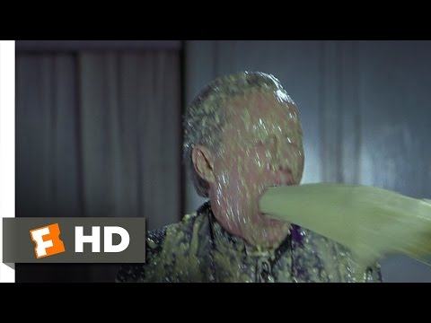 Xxx Mp4 Scary Movie 2 2 11 Movie CLIP The Exorcism 2001 HD 3gp Sex