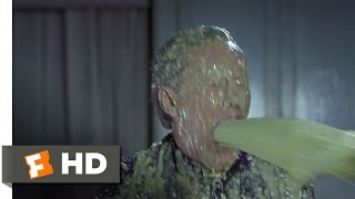 Scary Movie 2 (2/11) Movie CLIP - The Exorcism (2001) HD