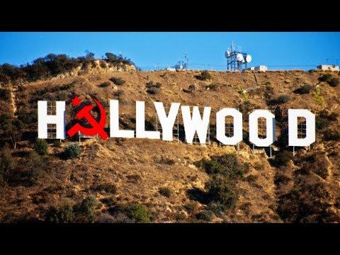 Xxx Mp4 Hollywood Was Always Red A Rant 3gp Sex