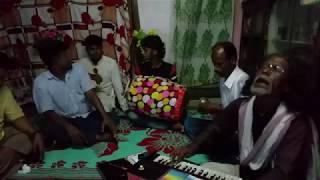 ও অামার বেদন বলি বো খোথায়।শিল্পী গনি বাউল।folk song ratv live.