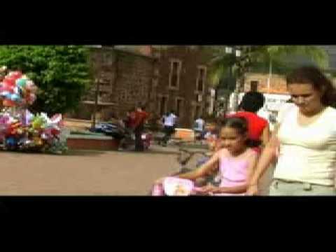 Compostela Nayarit Video