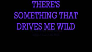 Kiss - I was made for lovin' you (Lyrics)