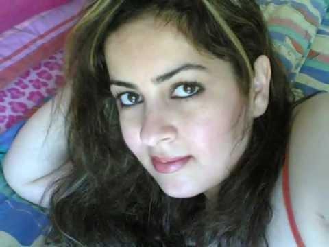 Xxx Mp4 Pashto New Song By Latif 3gp Sex