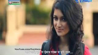 Bangla Natok 2015   Hello Bangladesh   ft  Richi,Ruponti,Mahfuz