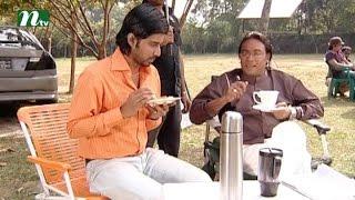 Bangla Natok - Rumali l Episode 19 l Prova, Suborna Mustafa, Milon, Nisho  l Drama & Telefilm