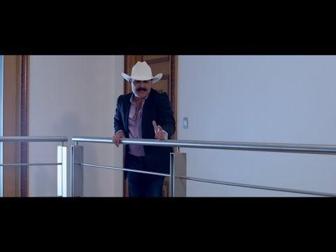 Xxx Mp4 El Chapo De Sinaloa Hola Mi Amor Video Oficial 3gp Sex
