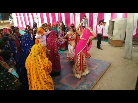 Xxx Mp4 2018 का सबसे सुपर धमाका Village Dasi Lady In Wedding Dance Video 3gp Sex