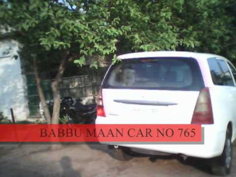 Xxx Mp4 BABBU MAAN HOUSE Home WITH COMPLETE ADRESS 3gp Sex